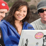 PADI E-learning Lanzarote